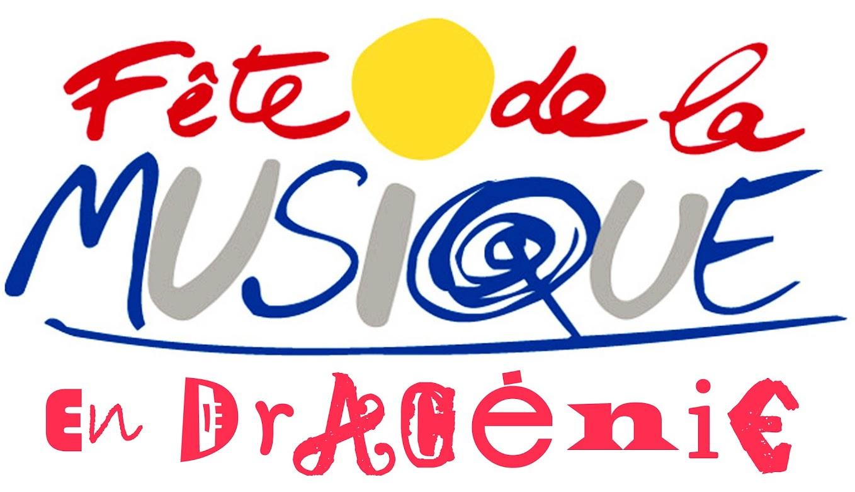 Manifestations programme des m di vales les arcs sur argens tourisme en drac nie - Fete de la musique salon de provence ...