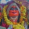 Dhara Shakti Peeth Sankhoddhar