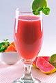 gambar juice 1