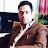 Tavsif Dar avatar image