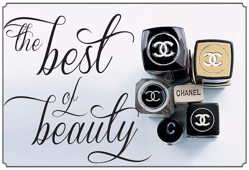 Best Beauty