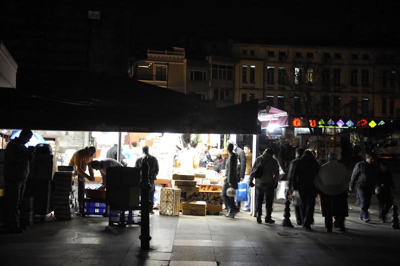 Estambul una vez m s diarios de viajes de turquia for Beyazit han suites