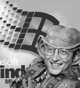 bill_gates_ferengi.jpg