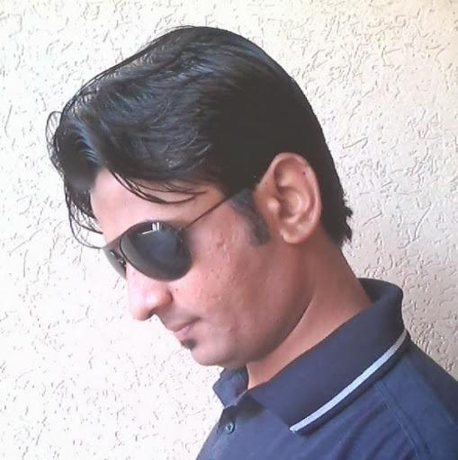 Waqas Naseem Photo 7