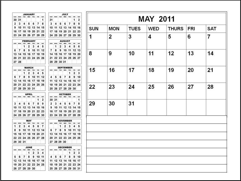 may 2011 calendar images. may 2011 calendar.