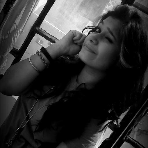Ruchika Sharma Photo 20