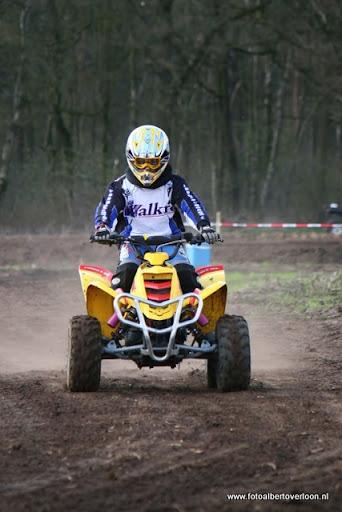 autocross overloon 1-04-2012 (192).JPG