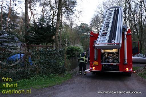schoorsteenbrand Helderse Duinen  Overloon 29-03-2014 (4).JPG