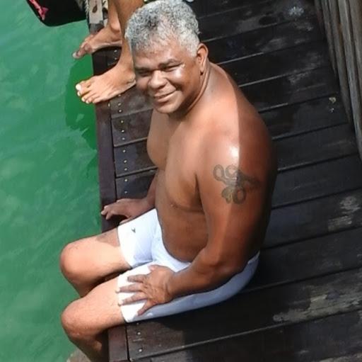 Adalberto Rodrigues Photo 5