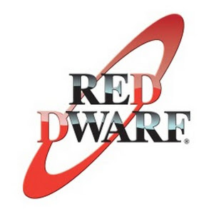 Who is Red Dwarf?