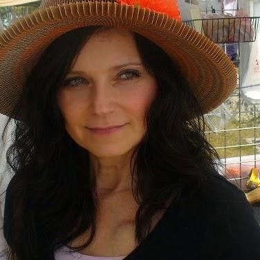 Jill Schell
