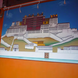 Cafe Tibet's profile photo