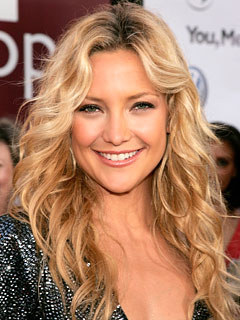 Long Curls With Bangs, Long Hairstyle 2011, Hairstyle 2011, New Long Hairstyle 2011, Celebrity Long Hairstyles 2041
