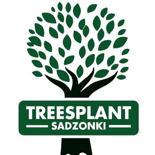 piterek_tree