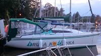 Jacht Janmor 28 -13032015