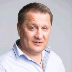Виктор Савчук