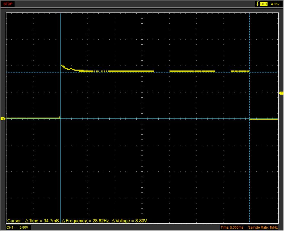 dye-dm14-abs.bmp.png
