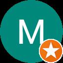 Mazza Magali