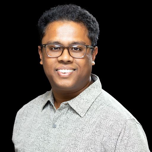 Sadman.Ahmed
