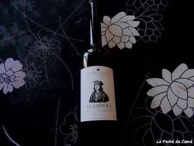 Aceite de Oliva Ferdinand