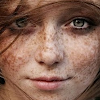 Alisia Dearn