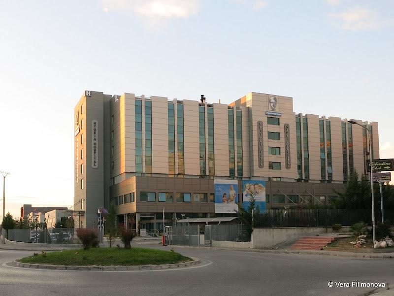 Куда я пропала или как проходит время в Албании после поездки в Москву?