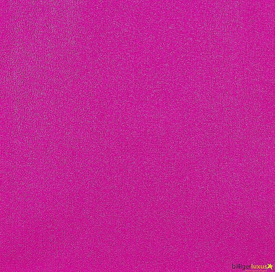 Plain purple wallpaper solid best background wallpaper for Plain purple wallpaper