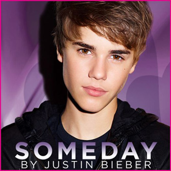 Justin-Bieber-Someday_336px.jpg