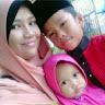 Safiah Ismail
