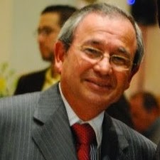 Ramon Sepulveda
