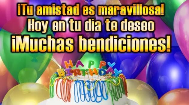 Mensajes de cumpleaños para compañeros