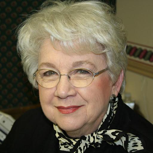 Janelle Warren