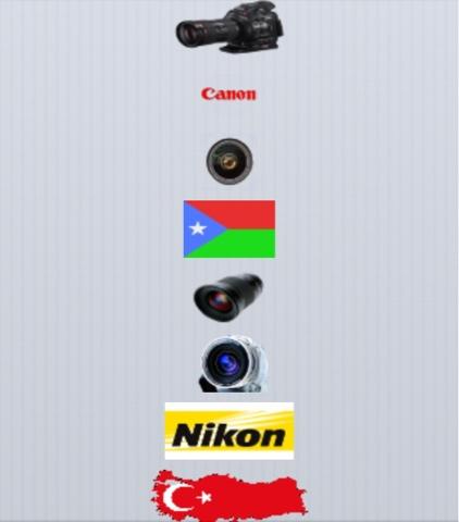 camera zeppelin ������ ��� �� � ��