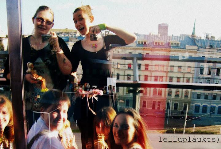BILŽU ALBŪMS no tikšanās reizēm - АЛЬБОМ ФОТОГРАФИЙ с наших форумских встреч - Page 2 IMG_3400