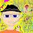 Petcha Szegedi avatar image