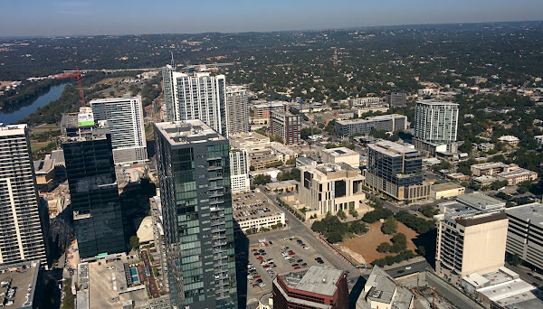 Photos for lessons in Downtown Austin