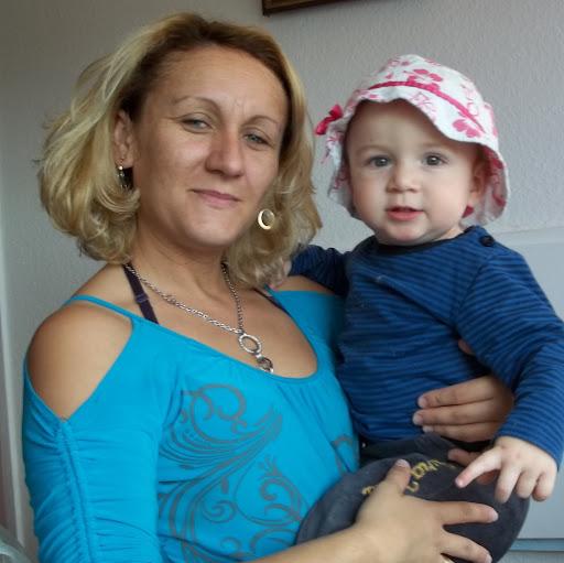 Mirela Bajric Photo 7