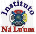 Instituto Ná Lu´um