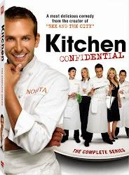 Kitchen Season 2 - Nhà bếp phần 2