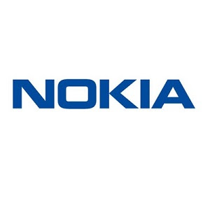 What is Nokia up to ?