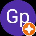 Gp Tan