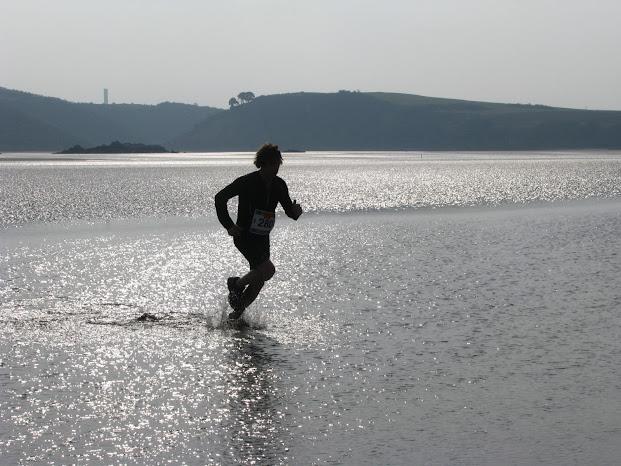 Blog de trailedb : Trail d'HILLION: Entre Dunes & Bouchots:Nocturne le 12 Janvier & 8è édition le dimanche 7 AVRIL 2013, PHOTO PASSAGE FILIERE