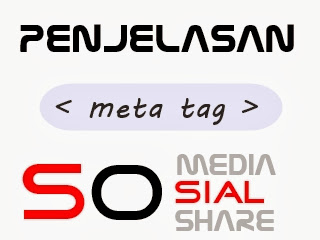 meta+tag+media+sosial+share