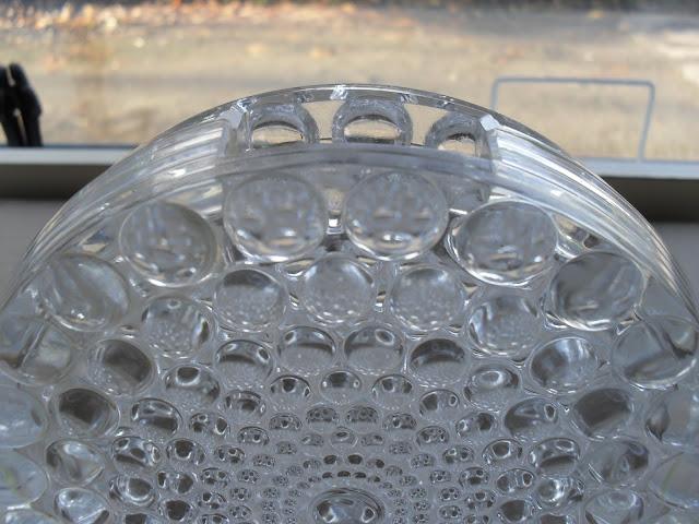 Dew drop pattern similar to Nuutajarvi Kastehelmi? SDC12639
