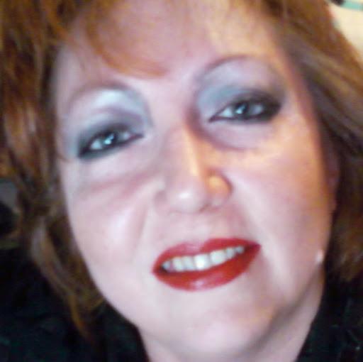 Petro Joplin Mo >> Tamara Owens - Address, Phone Number, Public Records   Radaris