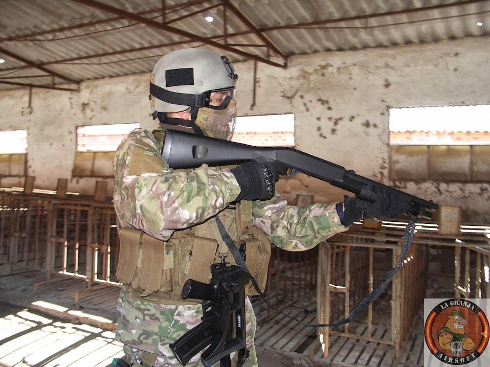Fotos de Operación Mesopotamia. 15-12-13 PICT0026