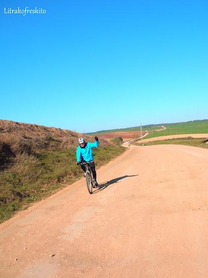 Rutas en bici. - Página 23 Ruta%2BIV%2B023