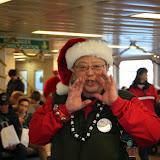 SUPA AFECT Holiday Cruise