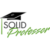 SolidProfessor