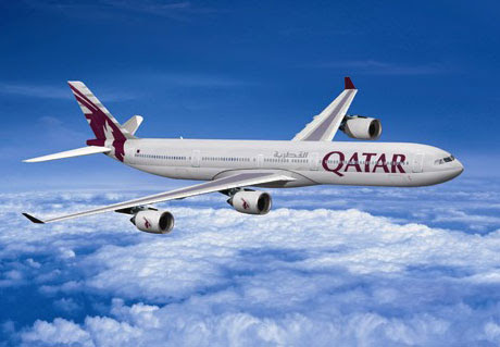 The best airlines in the world 2011
